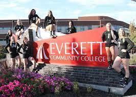 International Leadership Scholarships at Everett Community College – USA, 2021