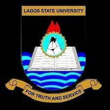 LASU stakeholders refuse proposed e-voting of selection committee