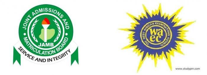 JAMB and WAEC Exams Date Clash - Fresh Facts; Hundreds of Students Affected