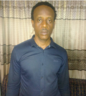 Update: Covenant university sacks staff who defiled a 17yr old student inside his office