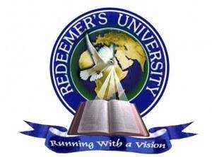 Redeemer's University Nigeria Post-UTME 2019: Price of Form and Application Procedure Announced