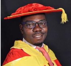 Police arrest UNN lecturer for impregnating a student