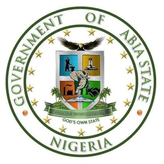 Abia State notice on resumption of schools