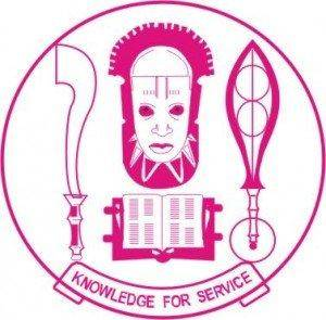 University of Benin (UNIBEN) Post-UTME 2019: Cut-Off, Price, Eligibility, Deadline, Application Details.