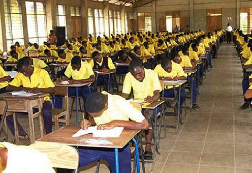 WAEC Releases Time-table For 2020 May/June Exam