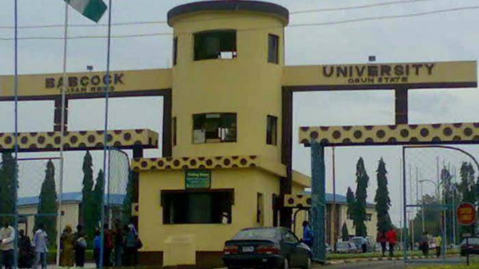 Babcock University Post-UTME 2020: Eligibility and Screening Dates Announced