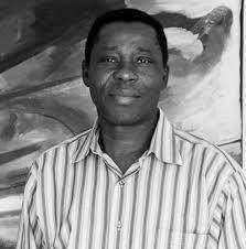 YABATECH loses college director to COVID-19 complications