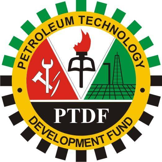 PTDF Scholarships 2019 - Undergraduates, Masters & PHD