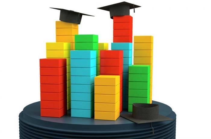 Top Universities in Nigeria - 2019 Nigerian University Ranking