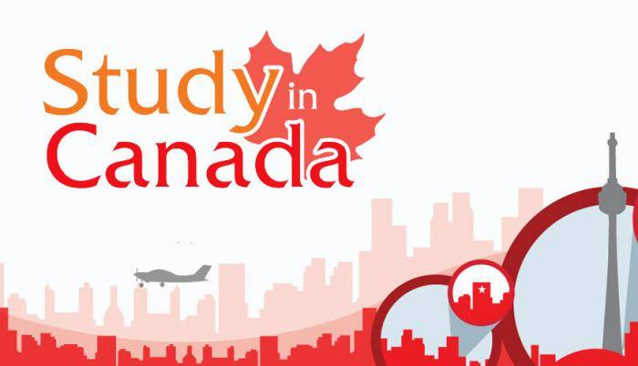 Study In Canada: Jill Sanders Memorial Scholarship For African Students 2019