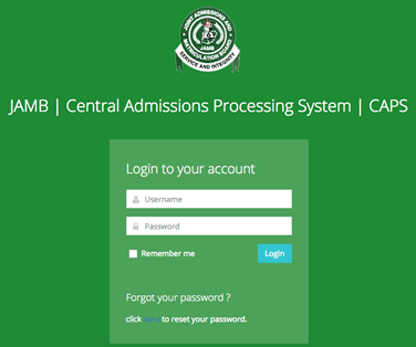 JAMB Offers 200,000 Admission: Accept or Reject Before 16th Oct