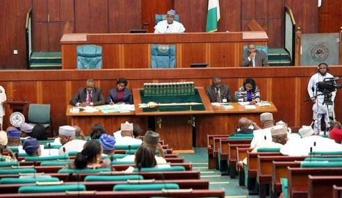 House of Rep. Moves to Abolish Payment of Acceptance Fees
