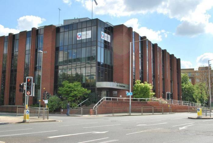 Vice Chancellor's International Student Scholarships at Bucks New University – UK 2021