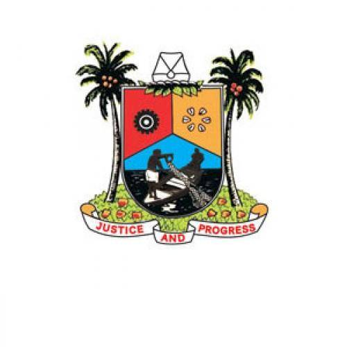 Lagos State Launches Helpline to Report Carnal and Domestic Abuse