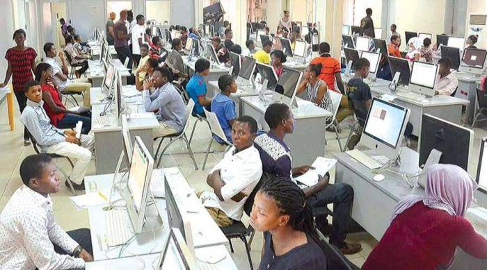 No Clash Between 2019 UTME and WAEC Timetables, Says JAMB