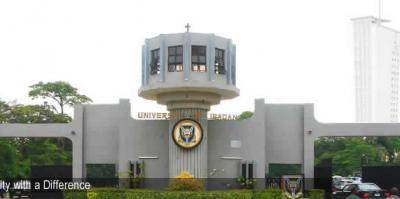 UI Post-UTME Screening Experience 2018 - Share Yours Here