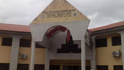 Kwara State College of Nursing Cut-Off Mark, Interview Schedule for 2020/2021 Session