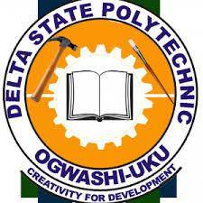 Delta Poly Ogwashiuku Printing of Post-UTME Screening Schedule, 2018/2019