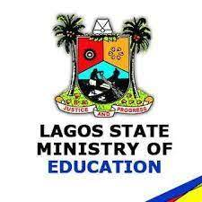 Lagos Examination Board reschedules BECE and screening test for model colleges
