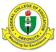 FCE Abeokuta 24th Combined Convocation Ceremonies Programme of Events