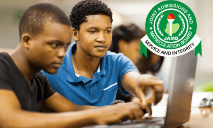 Share Your 2020 JAMB Score, Course & School, Let's Guide You