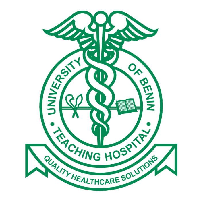 University Of Benin Teaching Hospital Admission Into The School Of Post-basic Midwifery 2019/2020 Academic Session