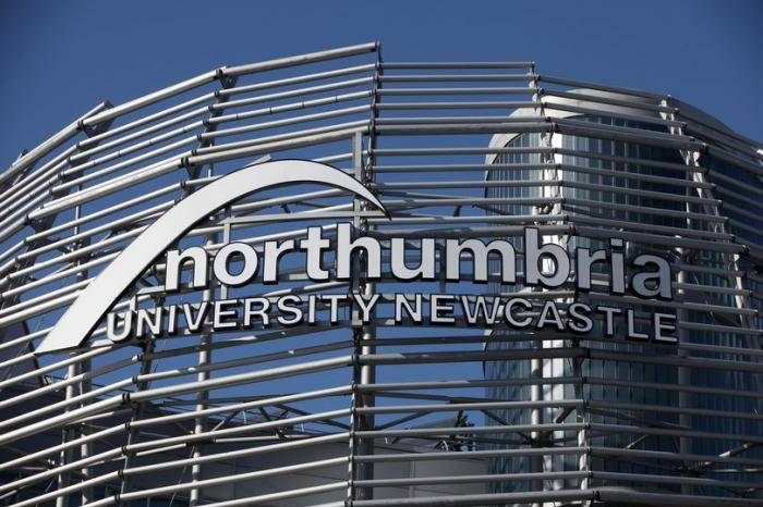 International Funding Scholarships At Northumbria University -  UK 2019
