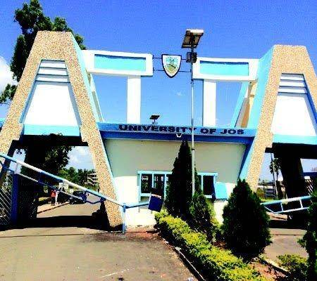 After 44 Years, University of Jos Relocates to Permanent Site