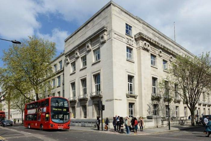 Lt-Col Henry Kirkpatrick Scholarships At LSHTM - UK 2019