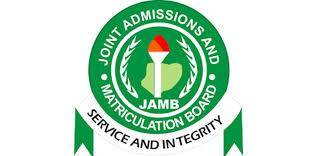 2019 UTME Results May be Released this Weekend, Says JAMB
