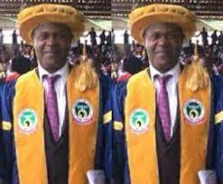 UAT Bayelsa, Professor Reportedly Found Lifeless in His Office