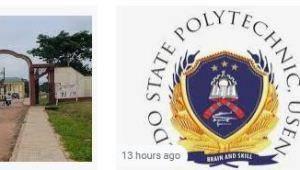 Edo state poly extends ND Full-time post-UTME registration deadline,2020/2021