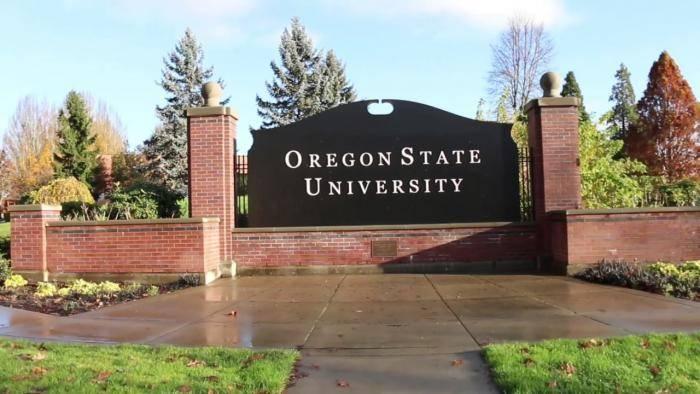 International Student Continuation Scholarships at Oregon State University – USA, 2021