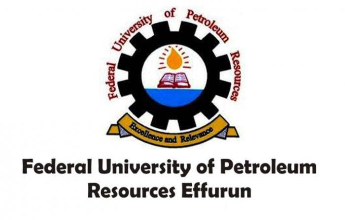 FUPRE Acceptance Fee Payment Procedure, 2018/2019