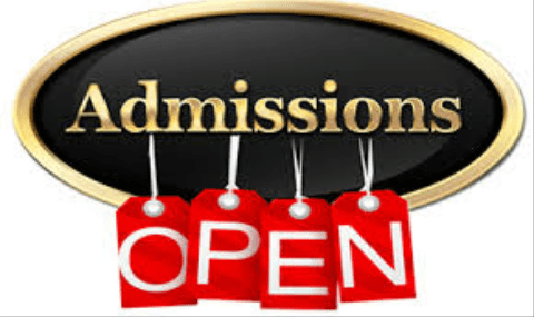 College of Health Science and Tech., Nguru admission forms, 2021/2022