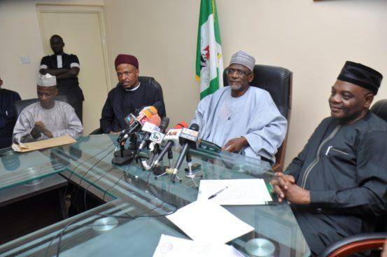 ASUP Strike Update Day 55: We Have Reached Agreement With ASUP – FG