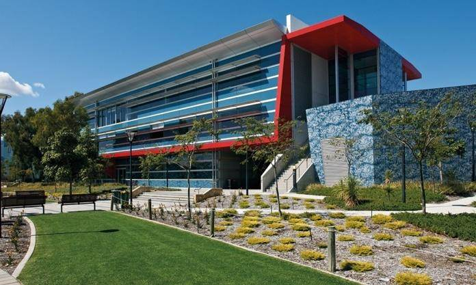 Destination Australia Scholarships At Edith Cowan University, Australia - 2020