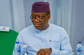 COVID-19: Ekiti to reopen schools with effect from September 21