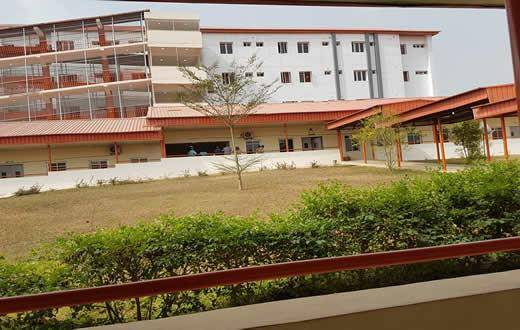UNIMED receives accreditation for Nursing from Nursing and Midwifery Council of Nigeria