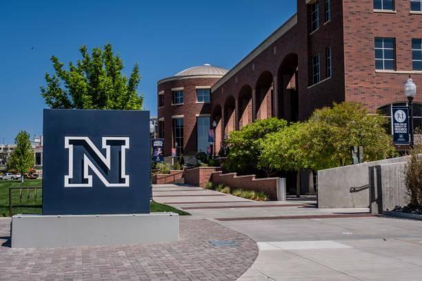 2021 International Student Scholarships at University of Nevada – USA