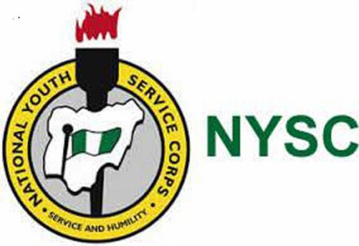 NYSC to Provide Artificial Limbs for Taraba Accident Victims