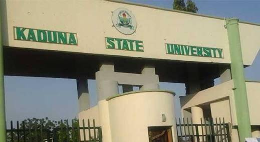 Kaduna State University (KASU) Departmental Cut Off Marks For 2019/2020 Session