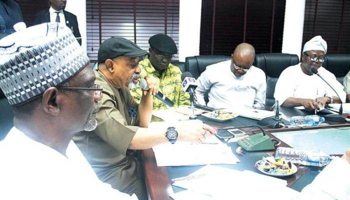 ASUU Strike Update Day 95: Outcome Of Feb 7th Meeting With FG