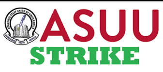 7 Things Students Can Do During The ASUU Strike
