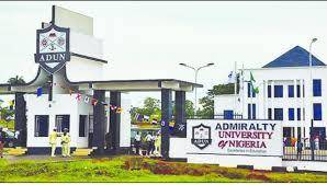 Admiralty University Issues Disclaimer Notice to Applicants