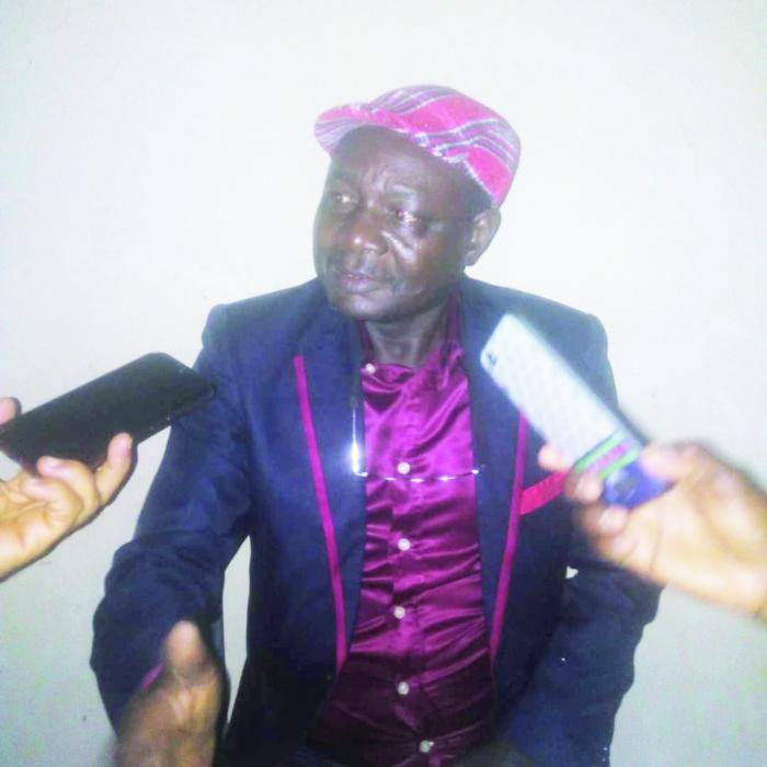 Breakaway ASUU faction, CONUA tells FG the Union is ready to resume work