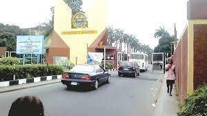 UNILAG Supplementary Admission List, 2018/2019 Out