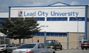 Lead City University Dissociates itself from Fraudulent Persons