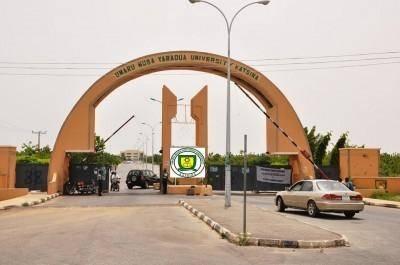 UMYU postpones 2019/2020 matriculation ceremony