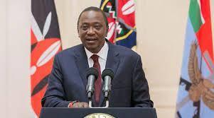 Schools in Kenya to Refund School Fees due to COVID-19